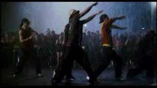 step up 2: the streets rain dance