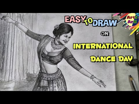 dancing-lady---drawing-for-international-dance-day,-29th-april