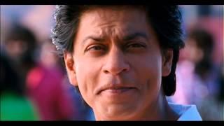 FILM INDIA PERDANA SETIAP HARI JUMAT di Z Bioskop CH 223, (aora tv satelit)