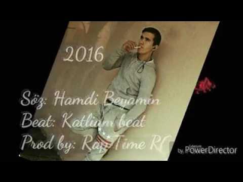 Hoşça kal – Hado Sanjar [ bilinmeyen şarkısı ]