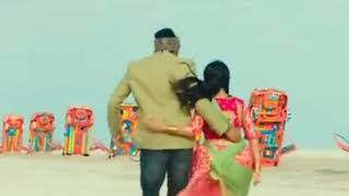 kandha kannalagi tamil song from namma veetu pillai