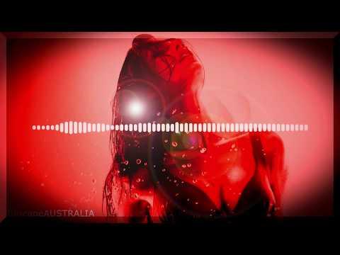 Loud Luxury - Body (ft. Brando)