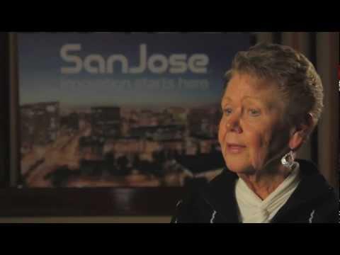 Sue Davis Client Testimonial