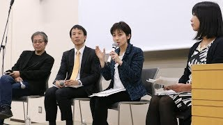 IWJ Webサイトの記事はこちら→ https://iwj.co.jp/wj/open/archives/407...