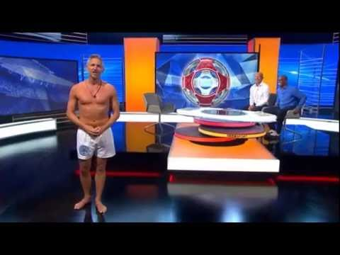 Download gary lineker presents match of the day in pants