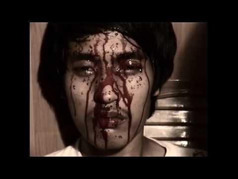 BEDEBAH Short Film (Sigma TV UNJ)