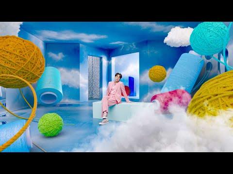 성시경(Sung Si Kyung) I Love U Music Video