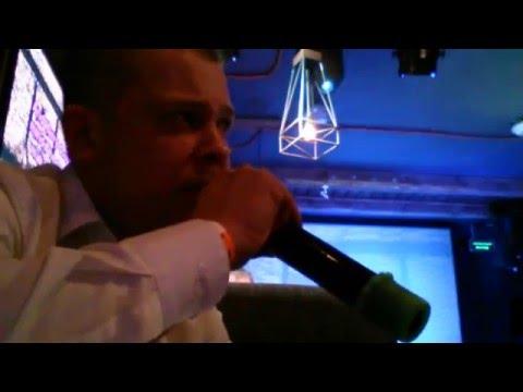 Dire Straits - Sultan Of Swings (karaoke cover)