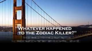 "Xulon Press book ""Whatever Happened to the Zodiac Killer?"" 