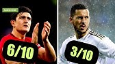 RATED: Last 26 £50m-PLUS Players
