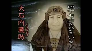 憧れ遊び 作詞 堀内孝雄 作曲 小椋佳 唄 堀内孝雄 年末時代劇スペシャル...