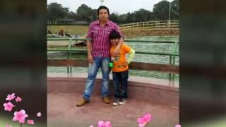 Familia Dom�nguez Salazar