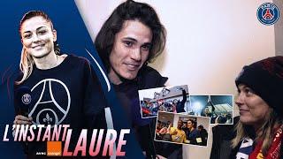 L'INSTANT LAURE : LA MAGIE DE LA COUPE DE FRANCE