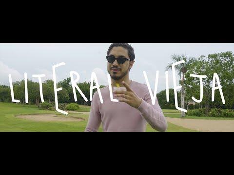Milo K - LitEral ViEja Ft. Ricko, Miguel Duarte & Poeta Callejero (Video Oficial)