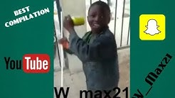 BEST COMPILATION FR MDRR !!! #1