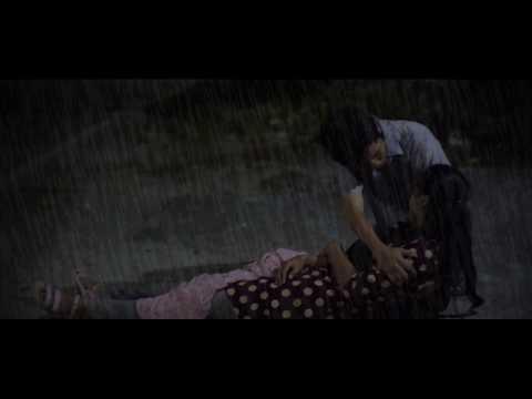 REPVBLIK -  Sayang Sampai Mati (Cover Video Klip)