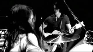 The White Stripes - Under Nova Scotian Lights - 05 Hotel Yorba