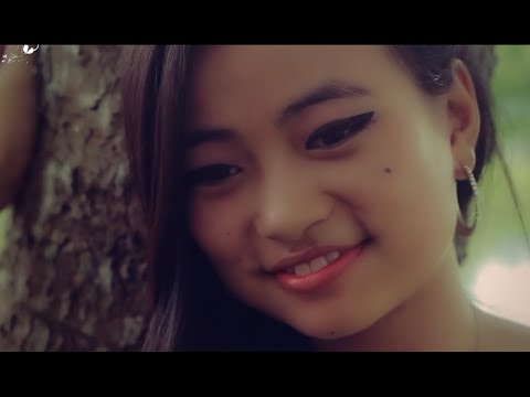 Heraile - 1Way Ft. Map Band   New Nepali R&B Pop Song 2015