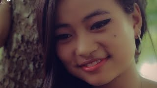 Heraile  - 1Way Ft. Map Band | New Nepali R&B Pop Song 2015