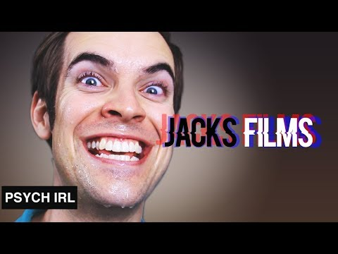 JacksFilms: How to Make Fun of YouTubers and Internet Culture