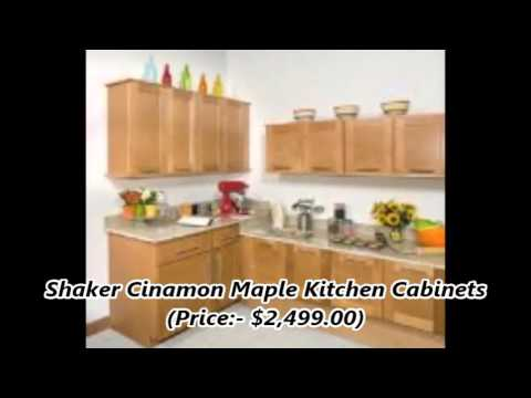 Apex granite outlet kitchen cabinet suppliers in los for Apex kitchen cabinets