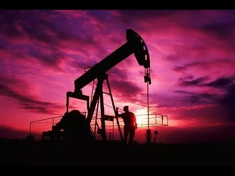 Нефть -24.05.2019 -обзор и торговый план
