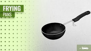 Up To 50% Off Frying Pans | Great Indian Festival 2018