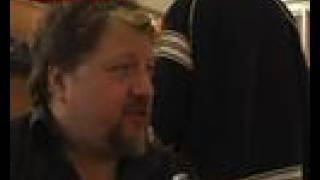 DORP-TV, RPC 2008 in Münster, Feder und Schwert, Teil 2