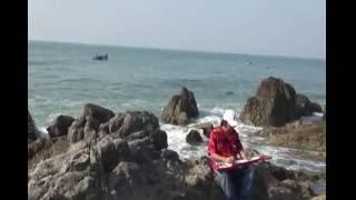 NHẬT KÝ ĐỜI TÔI Thanh Sơn Guitar Hawaii CAODZAN 01DVD67
