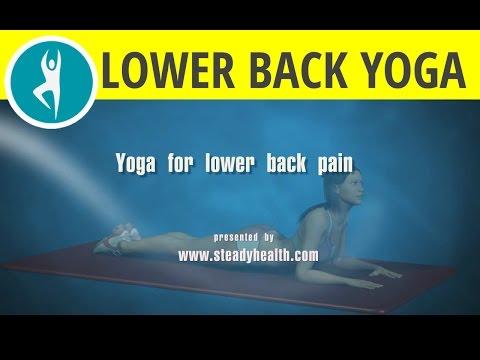 hqdefault - Severe Lower Back Pain And Flu Like Symptoms