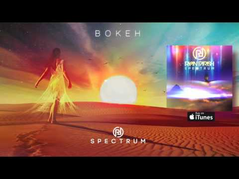 Ryan Farish - Bokeh (Official Audio)