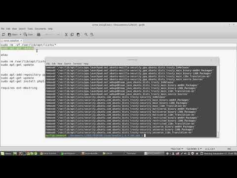 install-driver-printer-epson-l210-linuxmint
