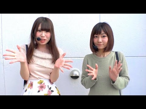 絆〜Take Over the feeling〜2nd season #4 【ヒラヤマン】
