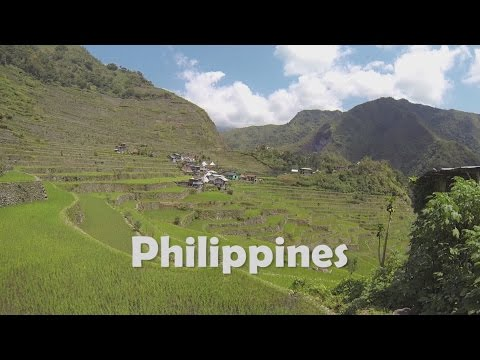 We Travel Philippines