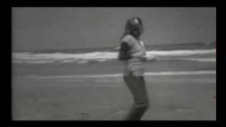 Nilüfer - Başka Sözüm Yok 1977 Resimi