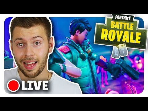 live fortnite je vais tenter le blitz 19h 21h youtube. Black Bedroom Furniture Sets. Home Design Ideas