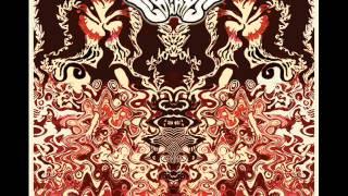 Liblikas - Hellmouth
