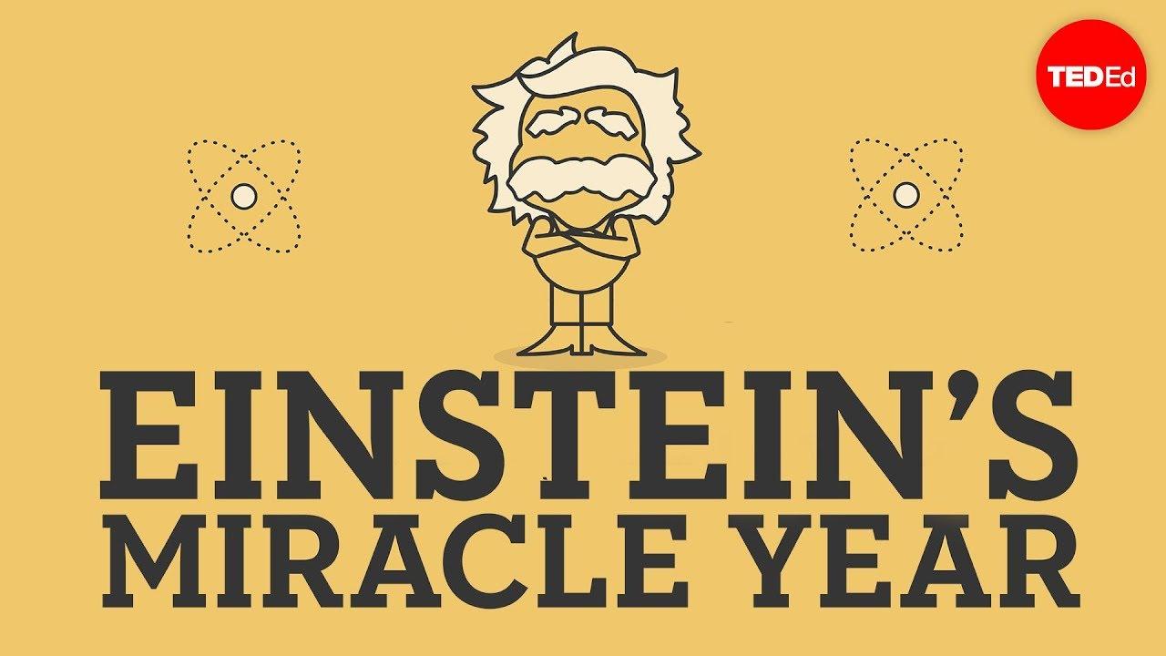 photo regarding Einstein's Riddle Printable referred to as Albert Einstein for young children Albert Einstein research assistance