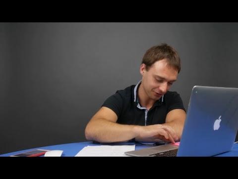 видео: Вебинар: Новый способ получения банковских гарантий