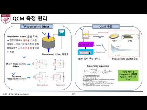 기말Project QCM Sensor