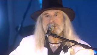 Watch Charlie Landsborough What Happened To Love video
