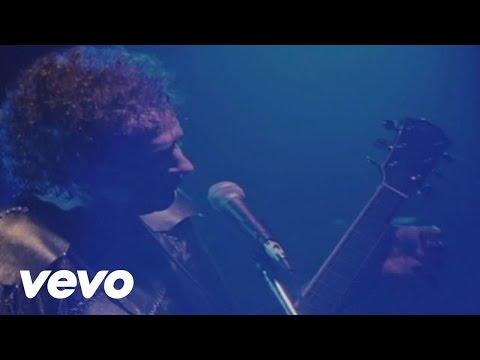 Gustavo Cerati - Te Para Tres