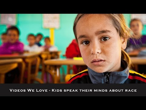 Kids Speak Their Mind - Videos We Love