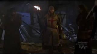 Dark Relic (trailer)
