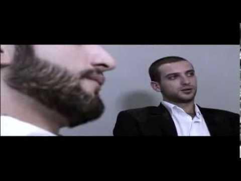 Paxust (Armenian Serial) Episode #33 // Փախուստ (Հայկական Սերիալ) Մաս #33