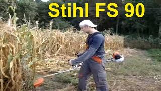 Stihl FS 90