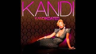 Kandi - Fly Above (HD)