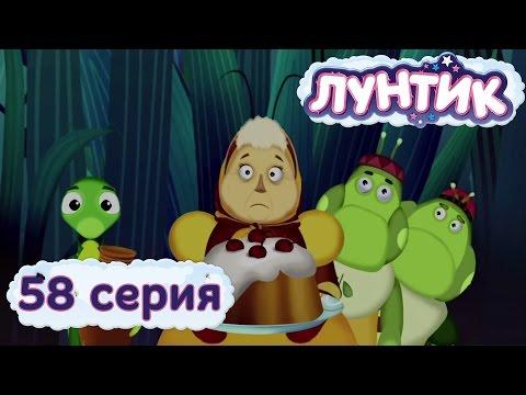 Аниматоры Киев, детский день рождения