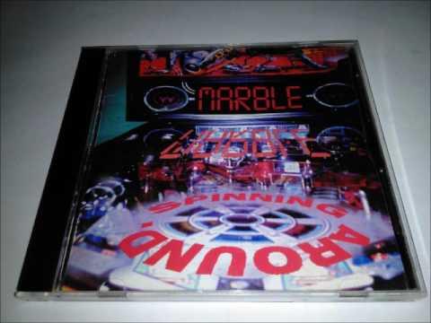 Marble - Spinning Around (1996) Full Album