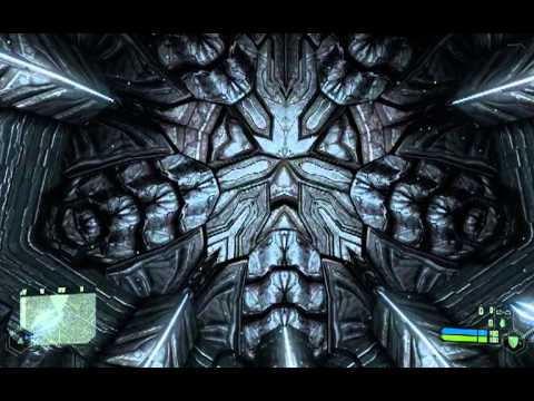 Crysis (PC) - SPEED RUN in 42:14 (Delta, glitched) by xsite - SDA (2010)